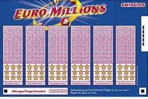 euromillions-schein
